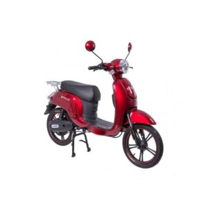 scuter 250cc