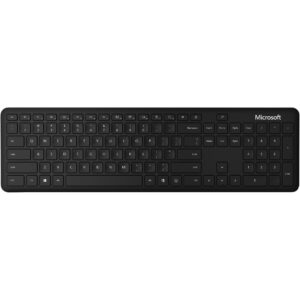 cea mai buna tastatura pentru scris